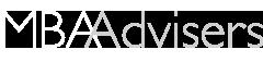 MBA Advisers